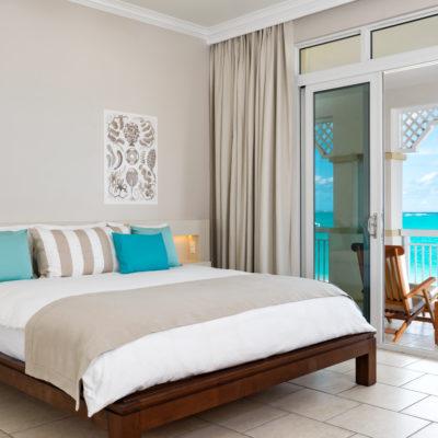 Turks & Caicos Resorts or Punta Cana Resorts